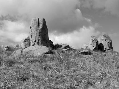 Barrie_01_ Ridge of Stones