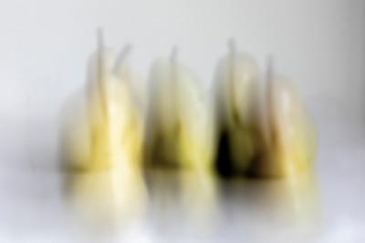Rooney_Pears