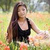 LAURA HOLLAND 2012-48-4x6