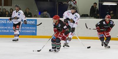 LMP_SERIE_JV Hockey Hormadi-bordeaux