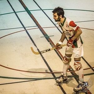 JV - JDS - Rink Hockey - 055