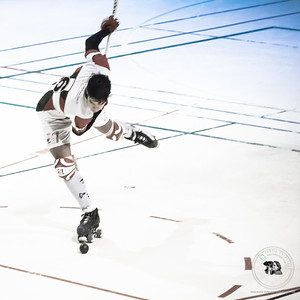 JV - JDS - Rink Hockey - 049