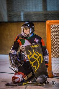JV - JDS - Rink Hockey - 022