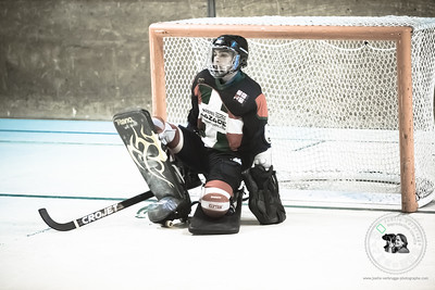 JV - JDS - Rink Hockey - 046