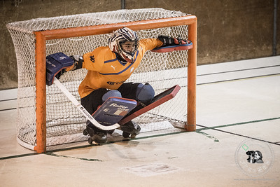 JV - JDS - Rink Hockey - 058