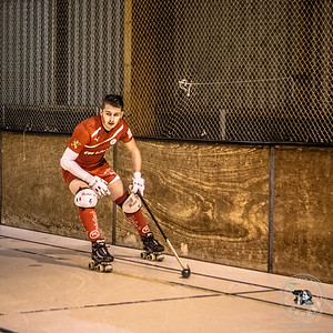 JV - JDS - Rink Hockey - 029