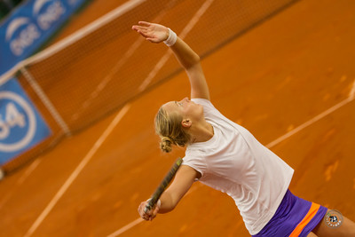 Engie Open de Biarritz Pays Basque 2015  LMP / Joelle Verbrugge