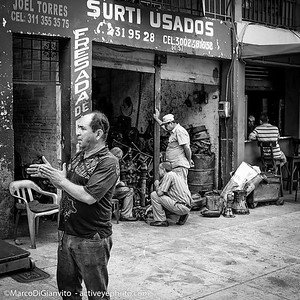 Medellin - Surti Usados