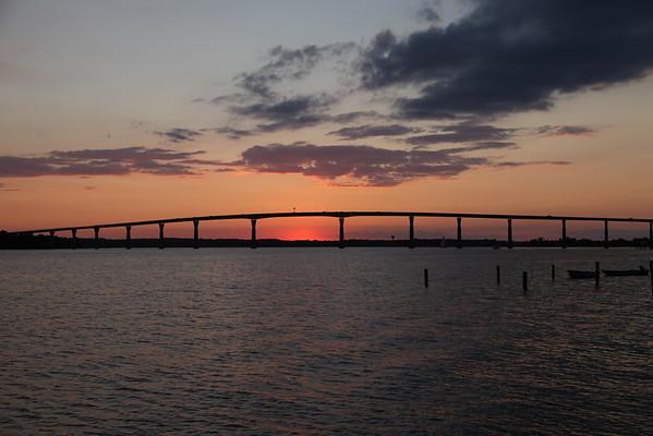 Solomon's Island, MD