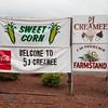 Pasiecnik Farm Stand