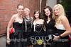 FOTO_GOLL_ABI-BALL_20100612_IMG_3126