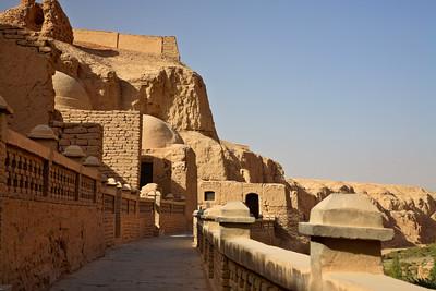 Silk Road 6
