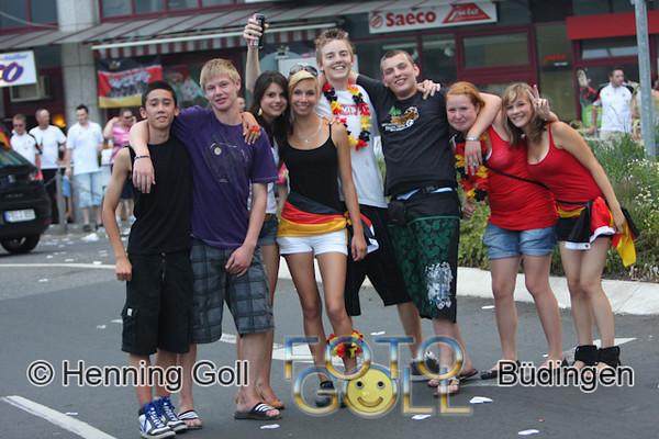 FOTO_GOLL_20100703_ARG_IMG_4972