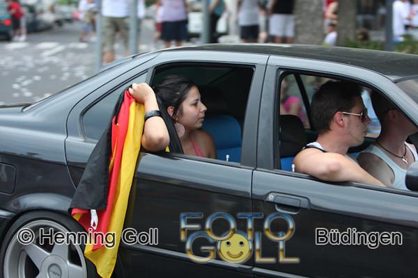 FOTO_GOLL_20100703_ARG_IMG_4987