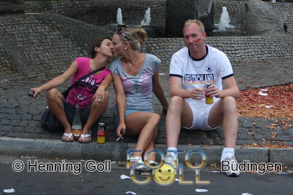FOTO_GOLL_20100703_ARG_IMG_4978