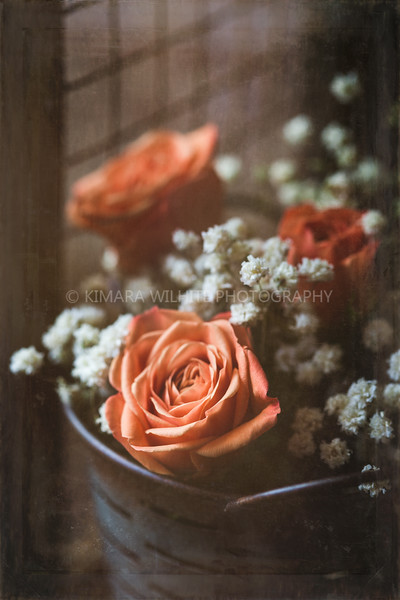 Floral-Food