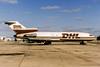 DHL, N251DH, Boeing 727-82C, msn 19968, Photo by Nigel Chalcraft, Image I075RGNC
