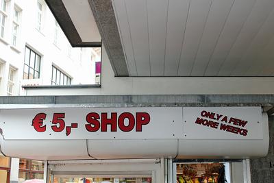 Euro 5 Shop