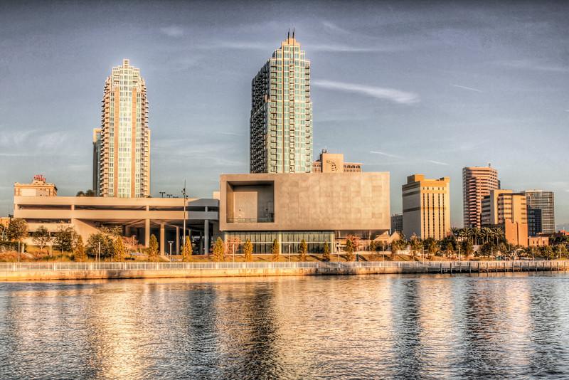 Art Museum Tampa