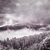 Pikes Peak - Clearing Storm BUY Pikes Peak - Clearing Storm