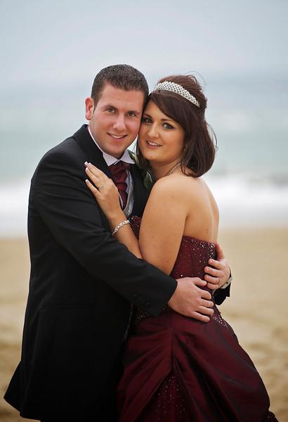 Dorset-Wedding-Photography-Hampshire