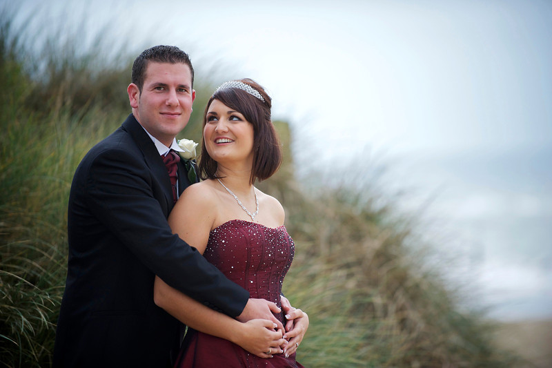 Wedding-photography-Dorset-Hampshire