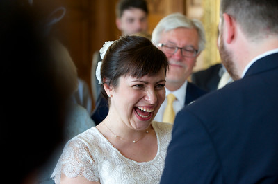 Dorset-Wedding-Photographer-Hampshire
