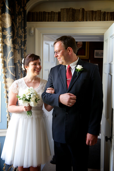 Wedding-photographer-Dorset-Hampshire