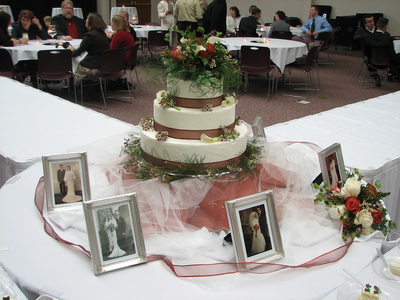 20070113_Brenda & Jeffrey's Wedding