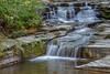 Finger Lakes, NY