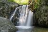 Kilgore Falls - MD