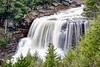 Blackwater Falls - WV