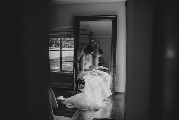 Von Sternberg Wedding-9194