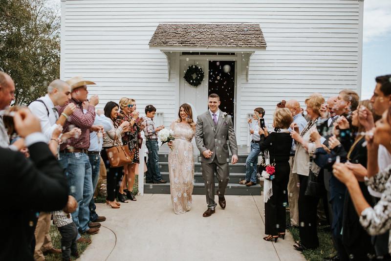 Erica & Gabe Wedding-0057