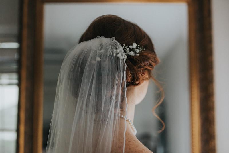 Von Sternberg Wedding-9129