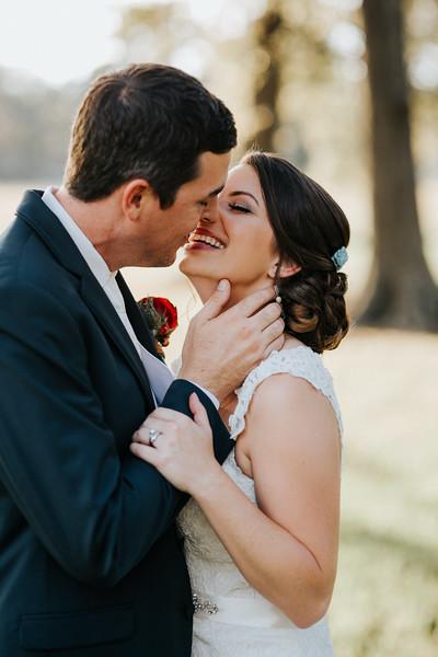 CR Wedding-3401