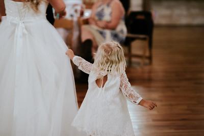 Jon & Mandy Wedding-7964