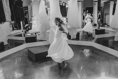 Vela Wedding-2310