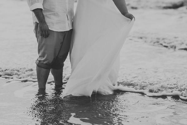 Jordan & Nelson Wedding-6294