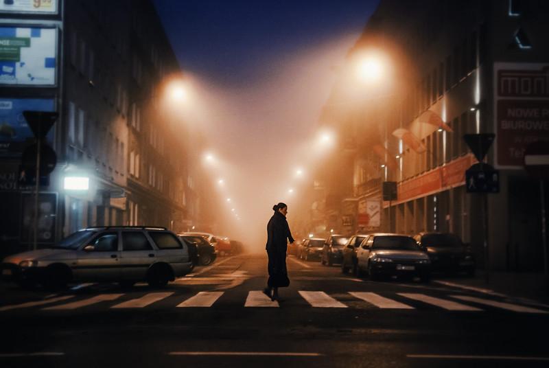Taczaca Street