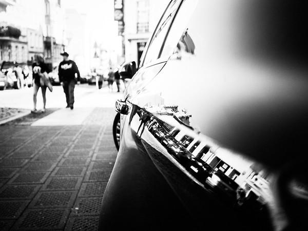 Side Car 47.365