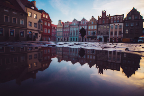 Postcards from Poland Series Images from my daily life here in Poland that remind me of postcards that I might wish to receive...and hopefully you would too! For now, these are just images to enjoy....but perhaps they will one day they will see print, stamps and merrily travel the globe delivering a message and a smile.