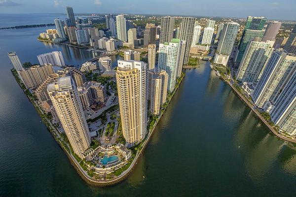 04-Rising-Seas-Cities adapt 1900 1-2