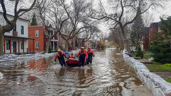 2017_Quebec_Floods_-_Montreal_(34416133911)-2