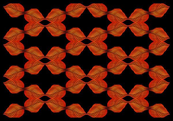 Leaf Links II