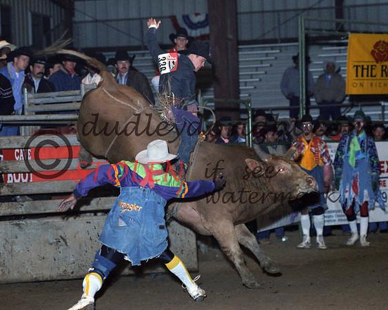1348-23c brentTHURMAN 1991 Houston