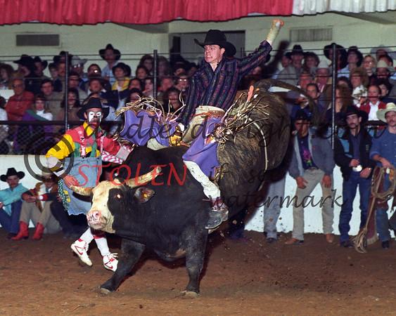 804-13ac brentTHURMAN 1991 FtWorth
