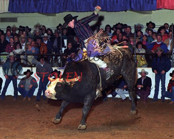 804-14ac brentTHURMAN 1991 FtWorth