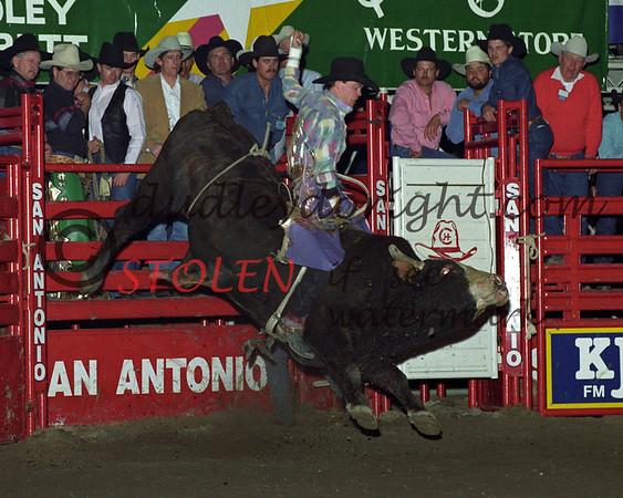 855-17c brentTHURMAN 1991 SanAntonio