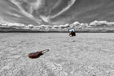 Musical Dimensions